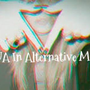 Aka LÜA In Alternative Mix #013