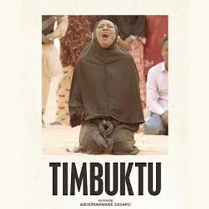 Recensie: Timbuktu