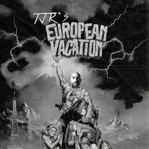 TJR's 'European Vacation' Mini Mix