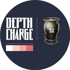 KFMP: Depth Charge Takeover - 16/2/13