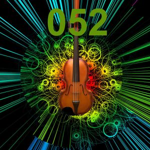 052- DJ Mani Midi: Guru Purnima DJ Mix (Original Tracks at 0:00 and 46:52)