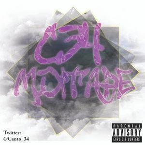 C34 Mixtape (Trap) - Canto 34