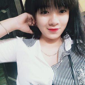 Việt Mích_ Tặng Vợ Yêu _ Phương Mie _ Thắng Hồng