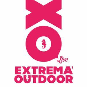 Funkerman XO Live 2012 Mix