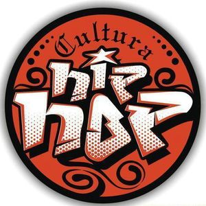 90's Hip Hop Mix Part 1 (ByMIKE MrLocomix)