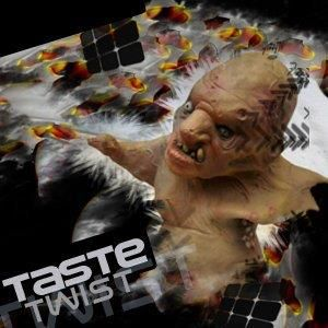 TASTE TWIST Insomniac Freak