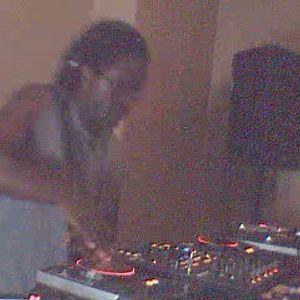 Dj PaulC..Soulful House Grooves pt2 At Studio 99 E..Live Mix Session.