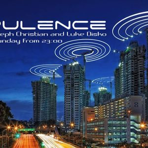 Justin George - Opulence 2-28-2018