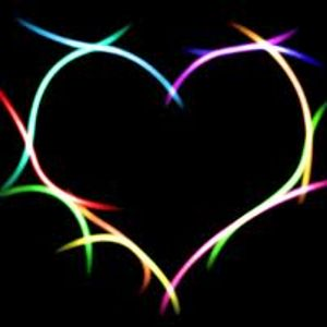 Heart Alone.... My 3rd DnB mix.... enjoy...<3