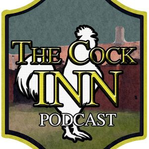 The Cock Inn - Episode 4