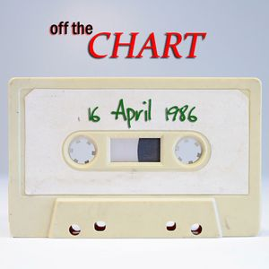 Off The Chart: 16 April 1986