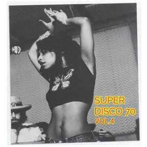 Super Disco 70 vol.4