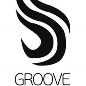 Groove House Mix