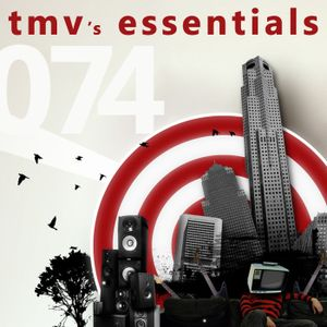 TMV's Essentials - Episode 074 (2010-05-31)