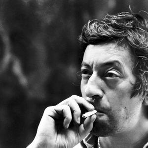 Ο καπνός των ποιητών (09.11.17)