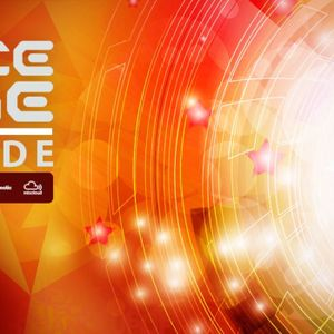 Trance Sunrise - EPISODE 50 - Manuel Le Saux Guestmix