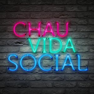 ChauVidaSocial - Mixtape Febrero 2013
