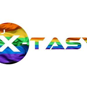 A NIGHT OF X-TASY (LIVE FROM HYDRATE NIGHTCLUB) PRIDE WEEKEND VOL. 2