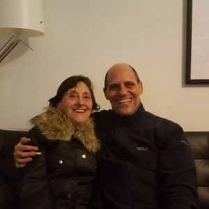 Spanish En Español   2016   Guest: Graciela Fallace & Fernando ...