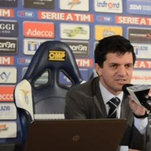 12-10-17 Marco Canigiani @Quelli Che...