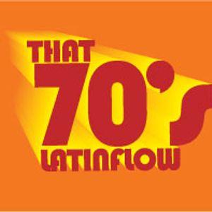Origal 70s Latin Sounds