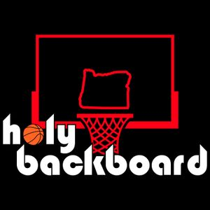 Ep58: Will Being Home For The Holidays Cure #RipCity's Recent Woes?