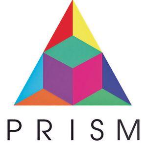 PRISM Hype Minimix