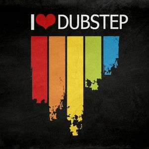 Dubstep mix By Mun Lite :D