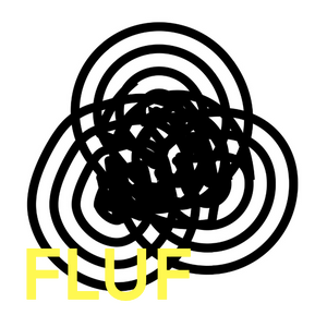 AW/OA033: FLUF Records Showcase [mixed by ilind]