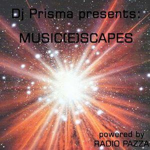 Music(e)Scapes #3