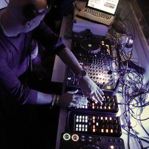 C_sky closing party Let's Groove @ Orus Cafè (Cagliari) 04-02-2012