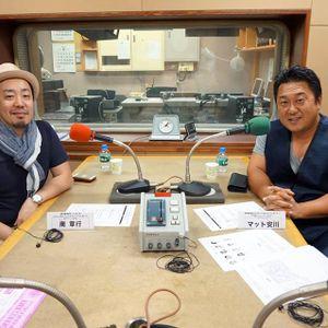 価値組ビジネス!2014年7月11日(金)放送_株式会社ココナラ