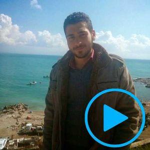Mostafa Balsheh