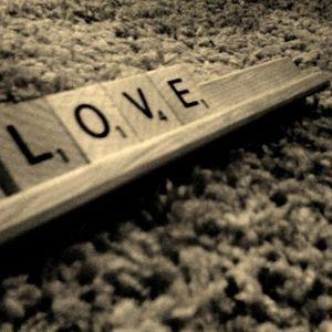 We call love