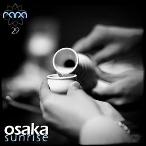 Osaka Sunrise 29
