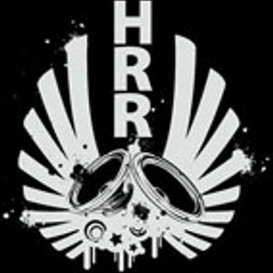 Hills Road Radio - The Topic Thunder Trilogy Part 2