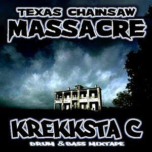 Krekksta  C - Texas Chainsaw Massacre [2011]