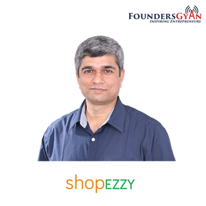 How shopEZZY is helping people claim their weekends back!