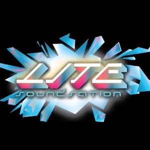 Lite Soundsation