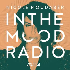 In the MOOD - Episode 114 - Live from Electric Daisy Carnival Las Vegas