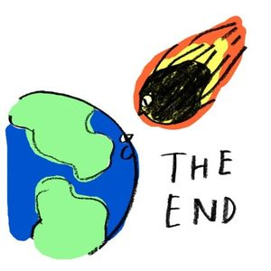 EPISODE 8 – The End
