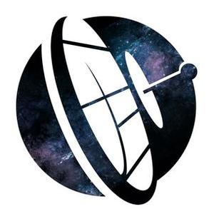 Cassini Podcast 003 - February 4, 2013