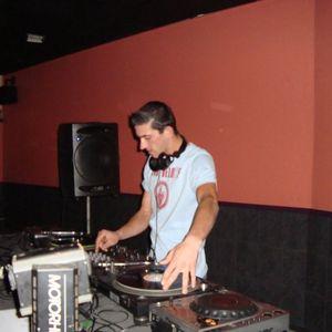 Dj_Gandy@Extreme_Session_Techno_HardGroove_February_2012