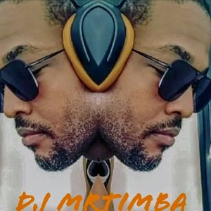 Timba Set August 2020
