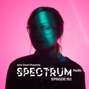 Joris Voorn Presents: Spectrum Radio 152