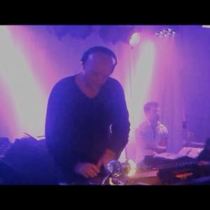 DJ COR SANGERS - THE SANGERS GROOVE NOVEMBER 2012 MIX