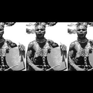 Zulutron (Tribal, Ethnic, and Techno mix)