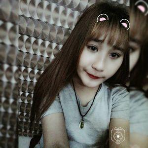 NST - Kéo Ke Cho Bé Lên Xeeeeee - Trà Hâm Múc ^^