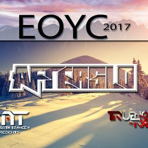 AfterGlo - EYOC 12.16.2017