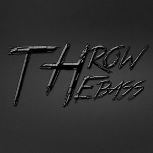 TTB Podcast 001 [DJ Fr3nDoN] with Swedish House Mafia, David Guetta, Armin van Buuren, John Dahlback